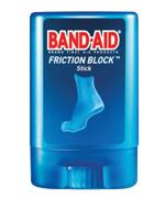 Friction block
