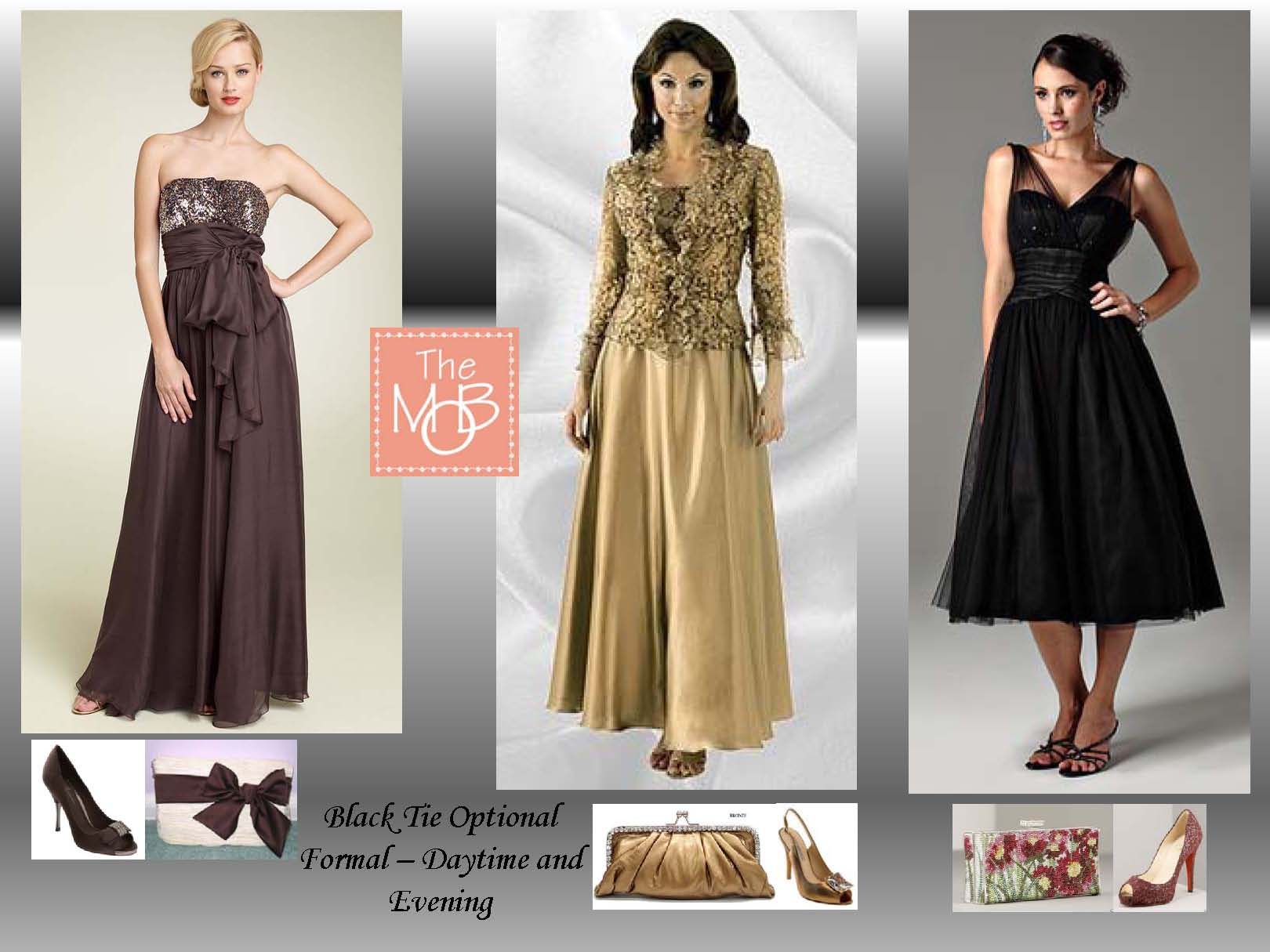88bbf9c3e5 THE Mother Of the Bride MENTALITY  Mother of the Bride Dresses ...